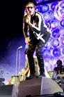 Glastonbury-Festival-20140627 Arcade-Fire--0661