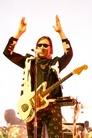 Glastonbury-Festival-20140627 Arcade-Fire--0739