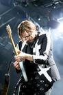 Glastonbury-Festival-20140627 Arcade-Fire--0764