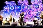 Glastonbury-Festival-20140627 Arcade-Fire 0573