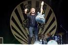 Glastonbury-Festival-20140627 Band-Of-Skulls--0017