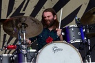 Glastonbury-Festival-20140627 Band-Of-Skulls--0028