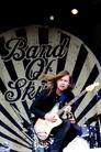 Glastonbury-Festival-20140627 Band-Of-Skulls--0036