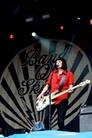 Glastonbury-Festival-20140627 Band-Of-Skulls--0054