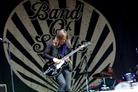 Glastonbury-Festival-20140627 Band-Of-Skulls--0074