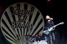 Glastonbury-Festival-20140627 Band-Of-Skulls--0081