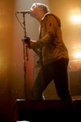 Glastonbury-Festival-20140627 Drenge--9957