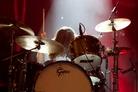 Glastonbury-Festival-20140627 Drenge--9962