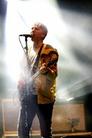 Glastonbury-Festival-20140627 Drenge--9972