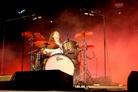 Glastonbury-Festival-20140627 Drenge 0194