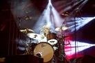 Glastonbury-Festival-20140627 Drenge 0198