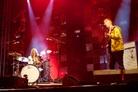 Glastonbury-Festival-20140627 Drenge 0201