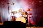 Glastonbury-Festival-20140627 Drenge 0205