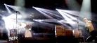 Glastonbury-Festival-20140627 Drenge 0219