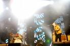 Glastonbury-Festival-20140627 Drenge 0223