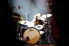 Glastonbury-Festival-20140627 Drenge 0234