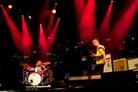 Glastonbury-Festival-20140627 Drenge 0238