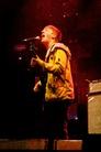 Glastonbury-Festival-20140627 Drenge 0242