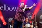 Glastonbury-Festival-20140627 Elbow--0504