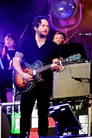 Glastonbury-Festival-20140627 Elbow--0524