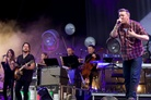 Glastonbury-Festival-20140627 Elbow--0536