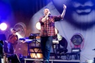 Glastonbury-Festival-20140627 Elbow--0542