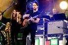 Glastonbury-Festival-20140627 Elbow--0546