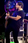 Glastonbury-Festival-20140627 Elbow--0547