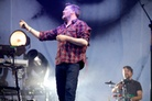 Glastonbury-Festival-20140627 Elbow--0549