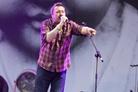 Glastonbury-Festival-20140627 Elbow--0550