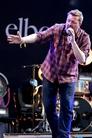 Glastonbury-Festival-20140627 Elbow--0566