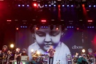Glastonbury-Festival-20140627 Elbow 0460