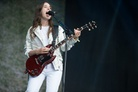 Glastonbury-20140627 Haim-005 1467