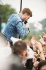 Glastonbury-20140627 Kaiser-Chiefs-003 1094