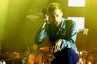 Glastonbury-Festival-20140627 Kaiser-Chiefs--0780