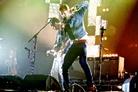 Glastonbury-Festival-20140627 Kaiser-Chiefs--0791