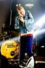 Glastonbury-Festival-20140627 Kaiser-Chiefs--0846