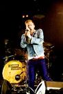 Glastonbury-Festival-20140627 Kaiser-Chiefs--0847