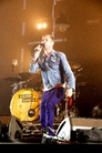 Glastonbury-Festival-20140627 Kaiser-Chiefs--0850