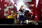 Glastonbury-Festival-20140627 Kaiser-Chiefs 0651