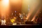 Glastonbury-Festival-20140627 Kaiser-Chiefs 0654