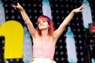 Glastonbury-Festival-20140627 Lily-Allen--0278
