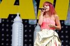 Glastonbury-Festival-20140627 Lily-Allen--0284
