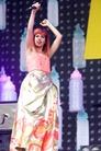 Glastonbury-Festival-20140627 Lily-Allen--0306