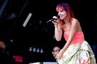 Glastonbury-Festival-20140627 Lily-Allen--0318