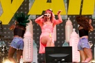 Glastonbury-Festival-20140627 Lily-Allen--0379