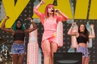 Glastonbury-Festival-20140627 Lily-Allen--0380