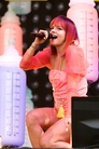 Glastonbury-Festival-20140627 Lily-Allen--0408
