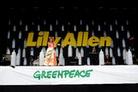 Glastonbury-Festival-20140627 Lily-Allen 0355