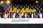 Glastonbury-Festival-20140627 Lily-Allen 0409